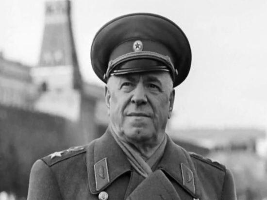 Трагедия маршала: Жуков не кланялся ни пулям, ни вождям