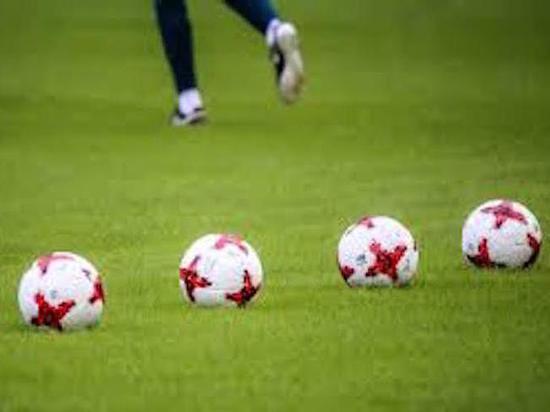 8 июня сборная России играет с командой Сан-Марино в Саранске