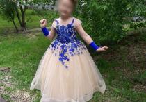 В Кузбассе распространилась фейковая информация о пропаже шестилетней девочки