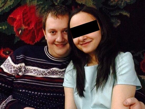 Московский полицейский мог покончить с собой из-за конфликта с начальством