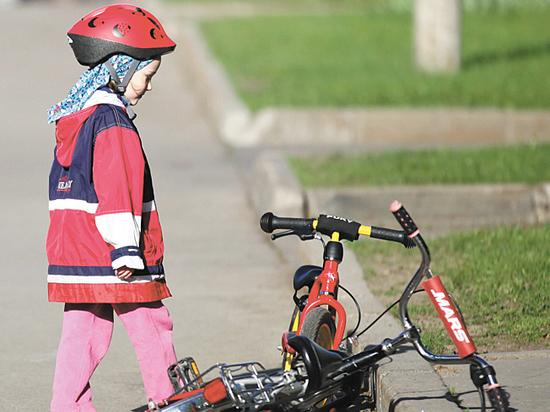 Каникулы нестрогого режима: как грамотно организовать отдых ребенку