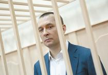 «Девять ярдов до приговора»: чем закончится дело полковника-миллиардера Захарченко