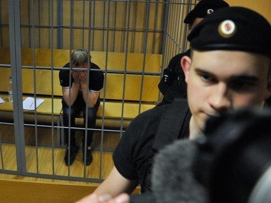 «Ведомости», «Коммерсант» и РБК сделали заявление по делу Голунова