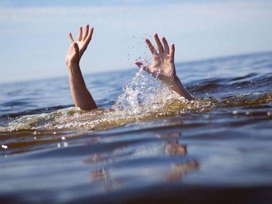 В Ивановской области утонул 9-летний ребенок