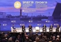 Дмитрий Миронов: в Ярославле построят новое производство по глубокой переработке нефти