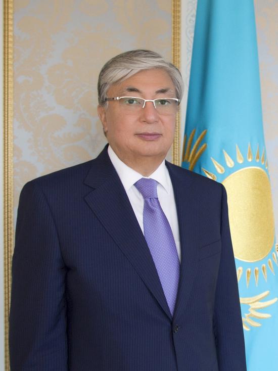Токаев лидирует на выборах президента Казахстана с 70,76% голосов