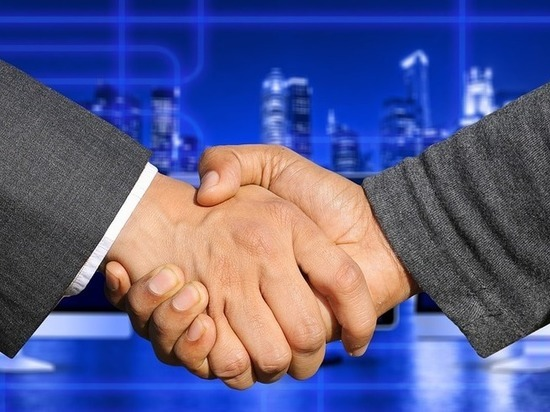 YADRO создаст инновационные инфраструктурные продукты для МегаФона