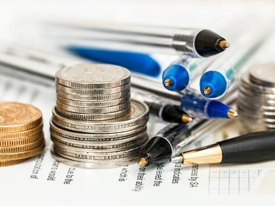 Как калининградцам выгодно поменять валюту