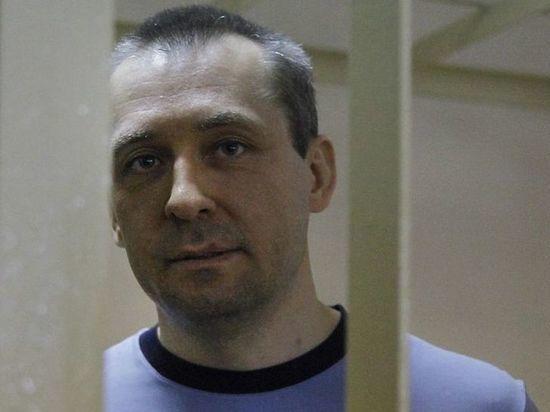 Как считает сторона обвинения, он сэкономил почти 3 млн рублей по карты, получив коррупционную выгоду
