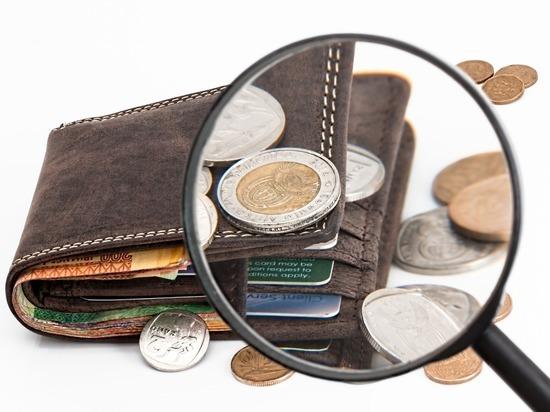 Бундестаг принял новые законопроекты: увеличение пенсий, повышение BAföG, повышение выплат медперсоналу