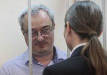 Победой адвокатов, несмотря на обвинительный приговор, закончился процесс по громкому делу экс-главы Коми Вячеслава Гайзера