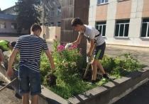 Подростков в Железноводске трудоустроят на лето