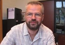 Нижегородский ученый получил госпремию за вклад в регистрацию гравитационных волн