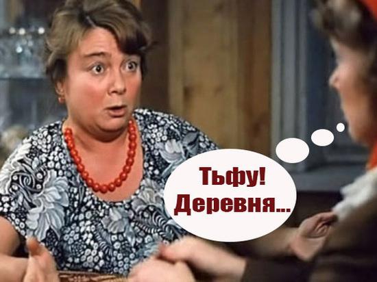 Организаторы Дней русской культуры в Михайловском обидели «Пушкинскую деревню»