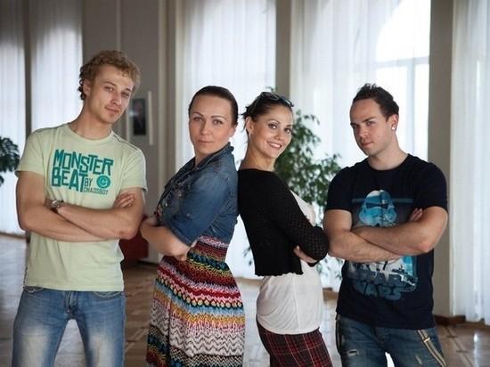 Тверские артисты представят три комедии в Ярославле