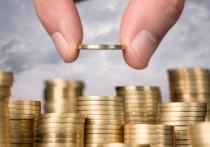 Наибольшие инвестици на Кубань привлекли Новокубанский и Кореновский районы