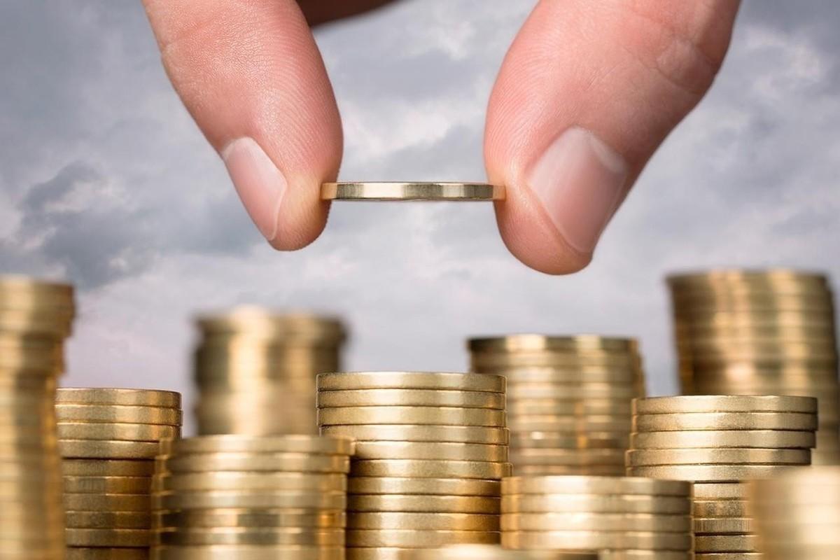 Пенсионные накопления россиян могут стать инвестициями