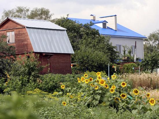 Ипотека под 1%: американская мечта исполнится у жителей Белгородчины