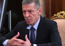 Лидер молдавской Демократической партии предложил России тайную сделку