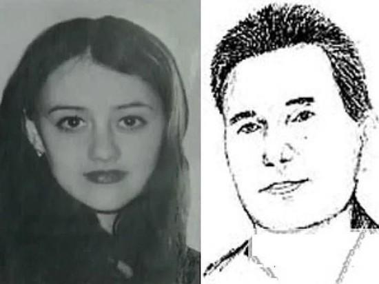Убийца абитуриенток «политеха» в Барнауле скорее всего на свободе