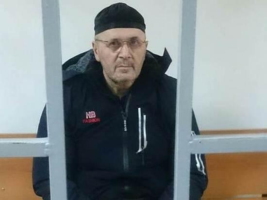 Кадыров приветствовал решение об освобождении правозащитника Титиева