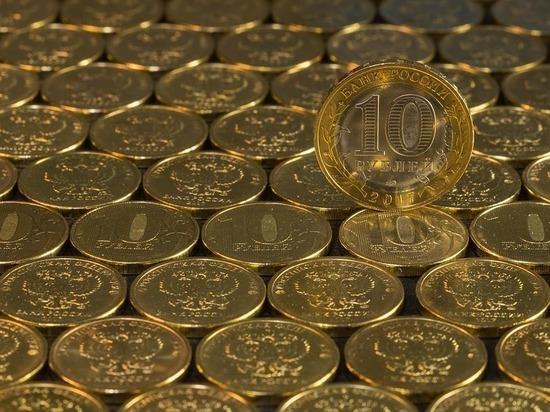Экономисты не увидели предпосылок для роста зарплат в Тульской области