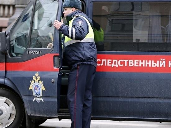 Хакасия заняла 11 место в криминальном рейтинге