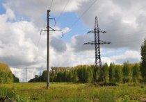 Электросетевой комплекс Кировской области работает в штатном режиме