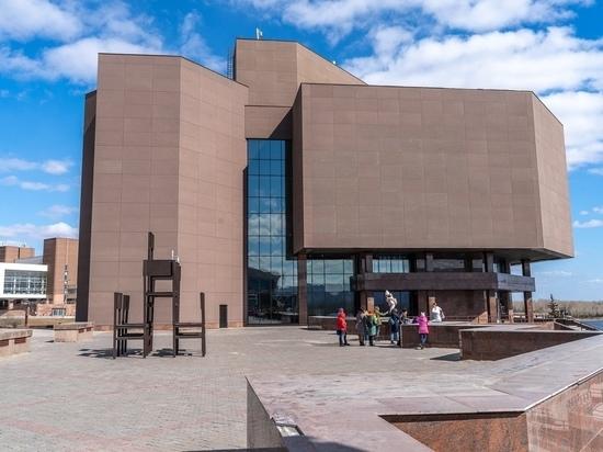 Красноярские музеи станут бесплатными в День России