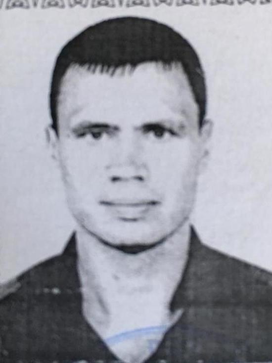 На Ставрополье продолжают поиски пропавшего 4 года назад мужчины