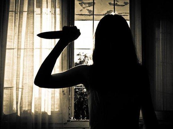 К 8 годам колонии приговорили женщину-убийцу из Алатыря
