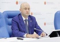 Более 102млрд рублей инвестиций придут в тульский регион