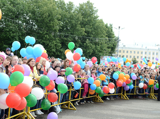 В Кирове не все смогут попасть на мероприятия в День города