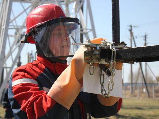 «Россети Центр и Приволжье Калугаэнерго» инициировал открытие энергоспециальности в КГУ