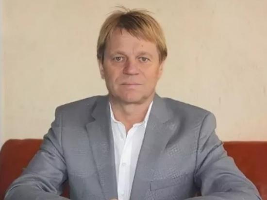Обанкротившийся банк требует деньги у экс-главы «Реставрации»