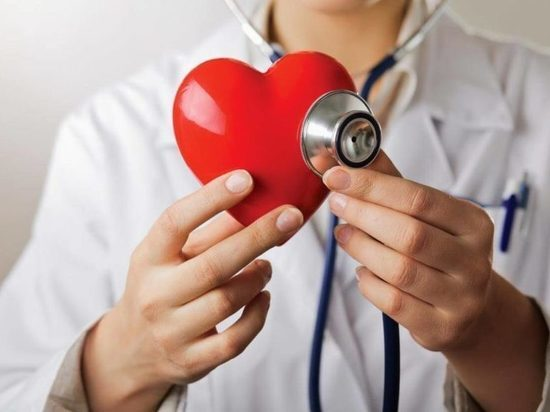 В Саранске и Рузаевке 12 июня будут работать выездные Центры здоровья