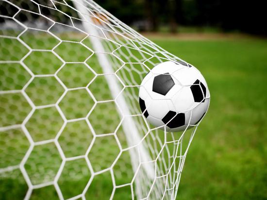 «Советский спорт»: футбольный матч Россия — Казахстан пройдёт в Кёнигсберге