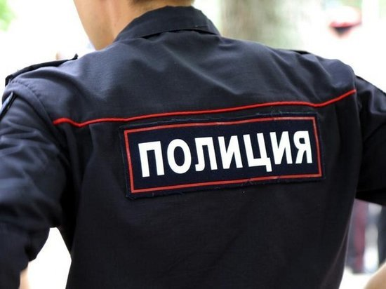 Из больница Ковылкинского района Мордовии исчез пациент