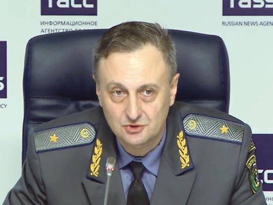 Бывший глава Гостехнадзора Станислава Субочева хоть и выиграл иск, но большинство фактов в публикации «МК-Новосибирск» об откатах в его бывшем ведомстве подтвердились.