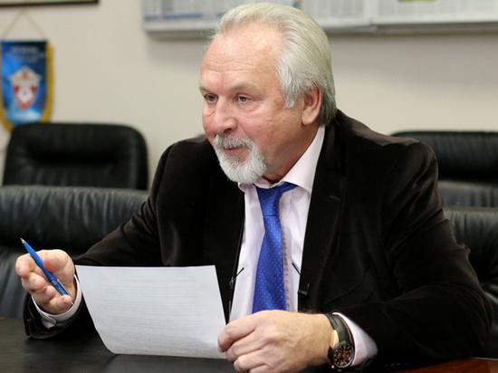 Глава Союза журналистов Москвы Павел Гусев направил в правительство города заявку на проведение митинга в поддержку Голунова