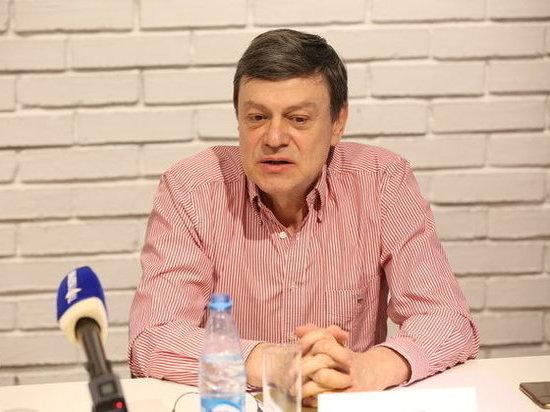 Фестиваль одного режиссера: Платоновфест отказывает в аккредитациях независимым СМИ
