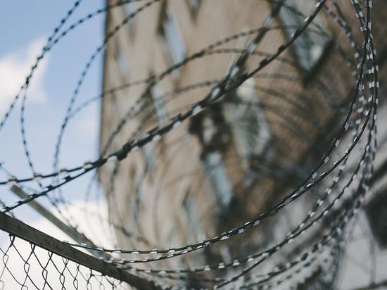 Убийца 15-летнего подростка в Мордовии просидит в СИЗО еще месяц