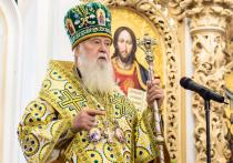 Разборки на Украине идут «по всем фронтам»