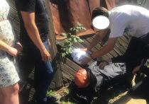 Парень из Воронежской области убил собутыльника штакетником
