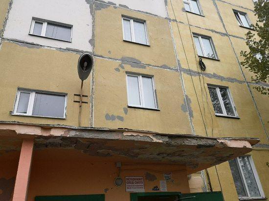 В Ноябрьске отремонтируют 33 жилых дома