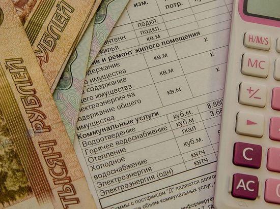 В Калмыкии сельчане дважды заплатили за подключение к водопроводу