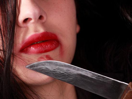 Рецидивист в Калмыкии пытался убить бывшую супругу