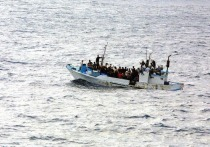 Количество соискателей убежища в ЕС снова увеличивается