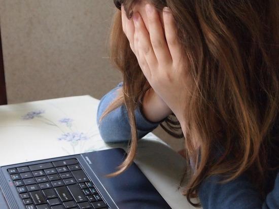 Как бороться с моббингом на рабочем месте