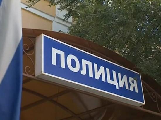 В работе отдела полиции в Калмыкии выявлены многочисленные нарушения